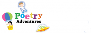 poetry adventures ks1