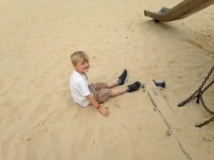 sandpit2
