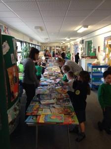 Book Fair 2 2015