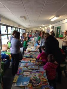 Book Fair 3 2015